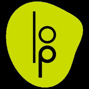 lop-brand-favicon