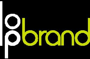 lop-brand-lorella-primavera-logo