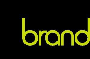 lop-brand-lorella-primavera-logo-black