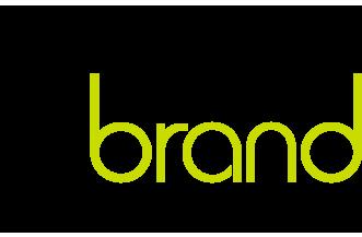 LoP Brand