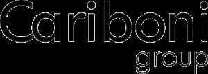 cariboni-group