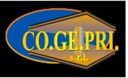 cogepri