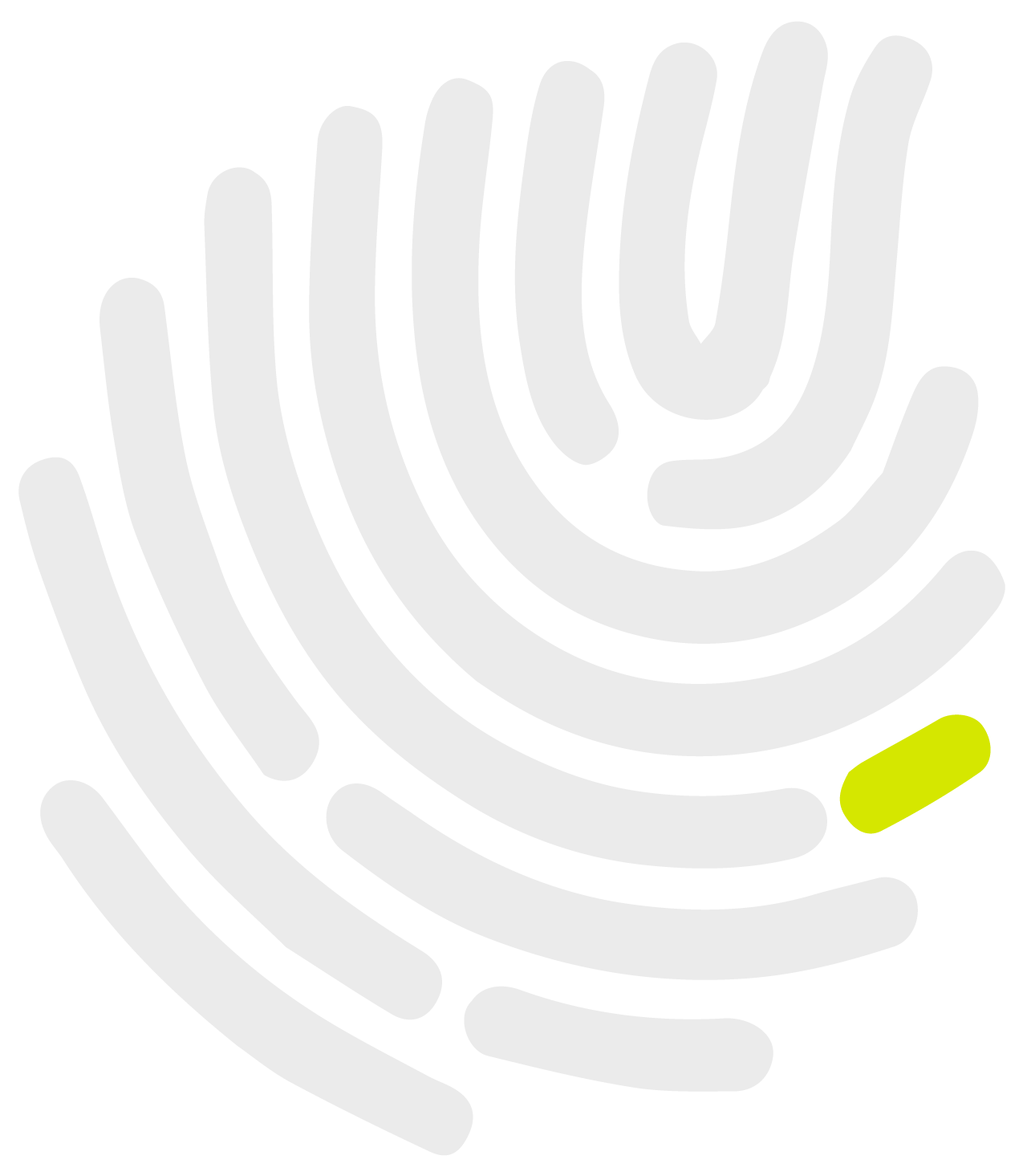 impronta-lop-brand