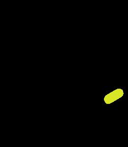 impronta-lop-brand-verde
