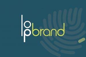 lop-brand-lorella-primavera-societa-consulenza-markeing