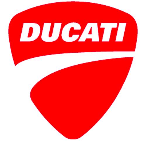 progetto-ducati